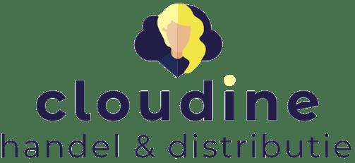 Cloudine - handel & distributie | Fourtop ICT