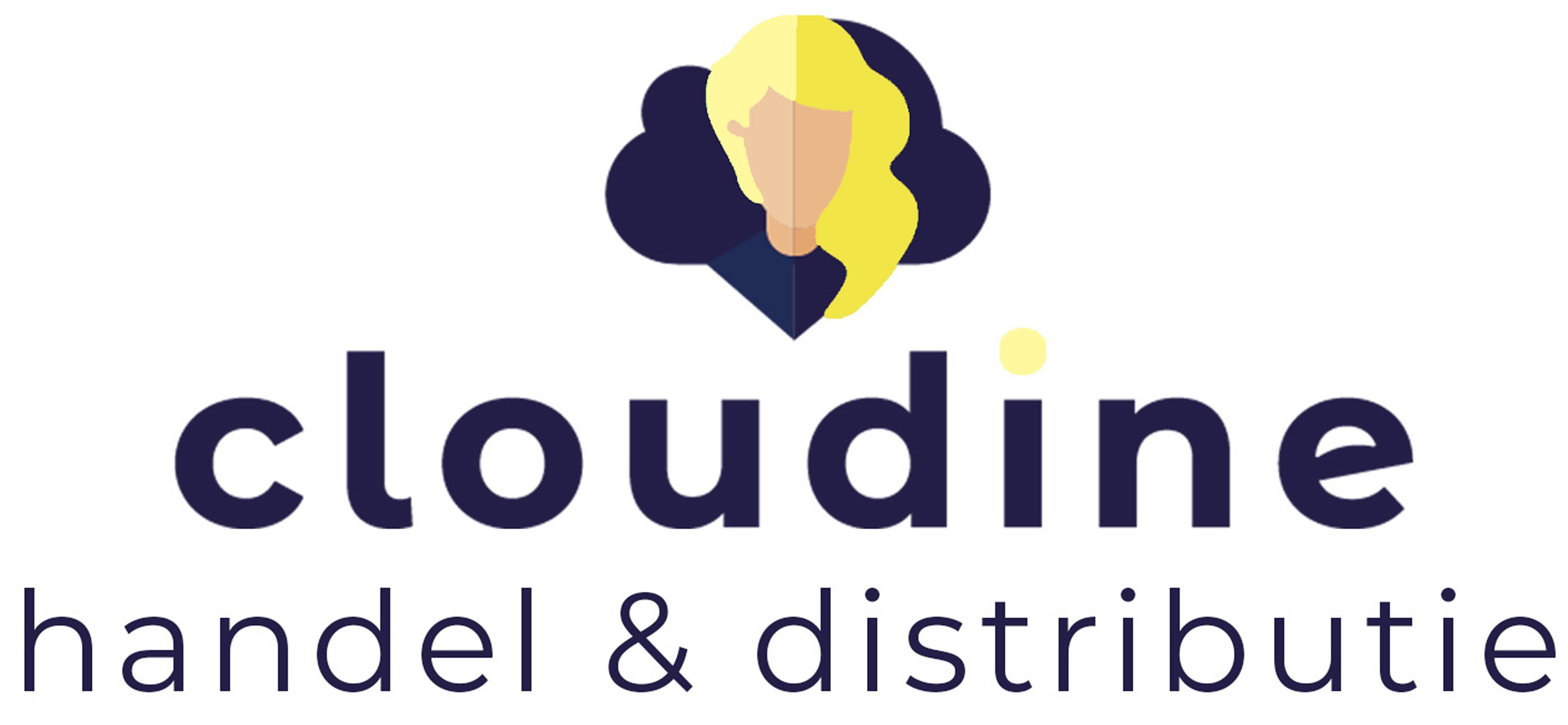 Cloudine - handel & distributie | Fourtop ICT