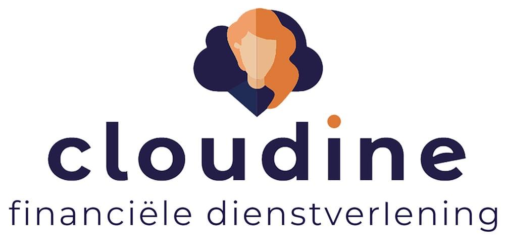 Cloudine - financiële dienstverlening | Fourtop ICT