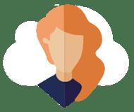 Cloudine financiële dienstverlening | Fourtop ICT