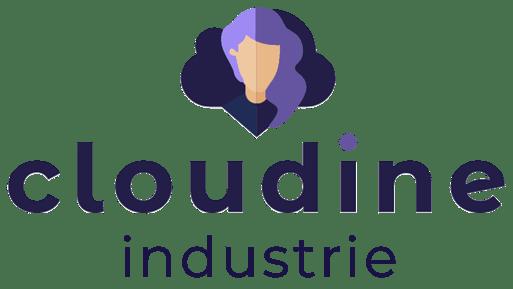 Cloudine industrie | Fourtop ICT