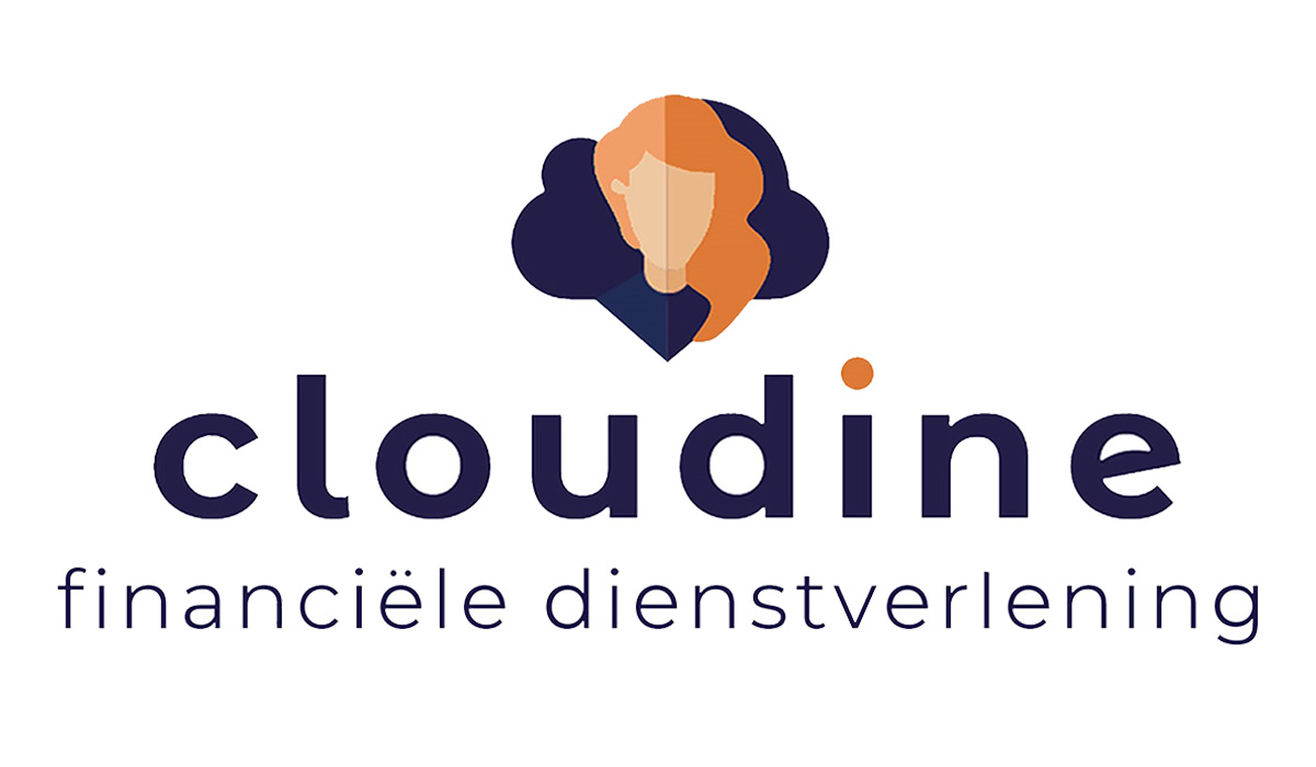 Cloudine financiële dienstverlening   Fourtop ICT