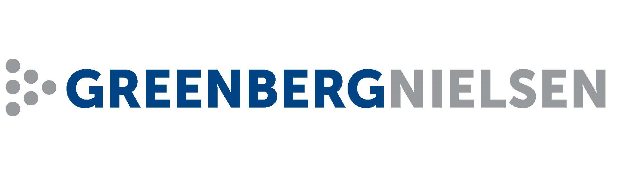 Greenberg Nielsen | klantcase Fourtop ICT