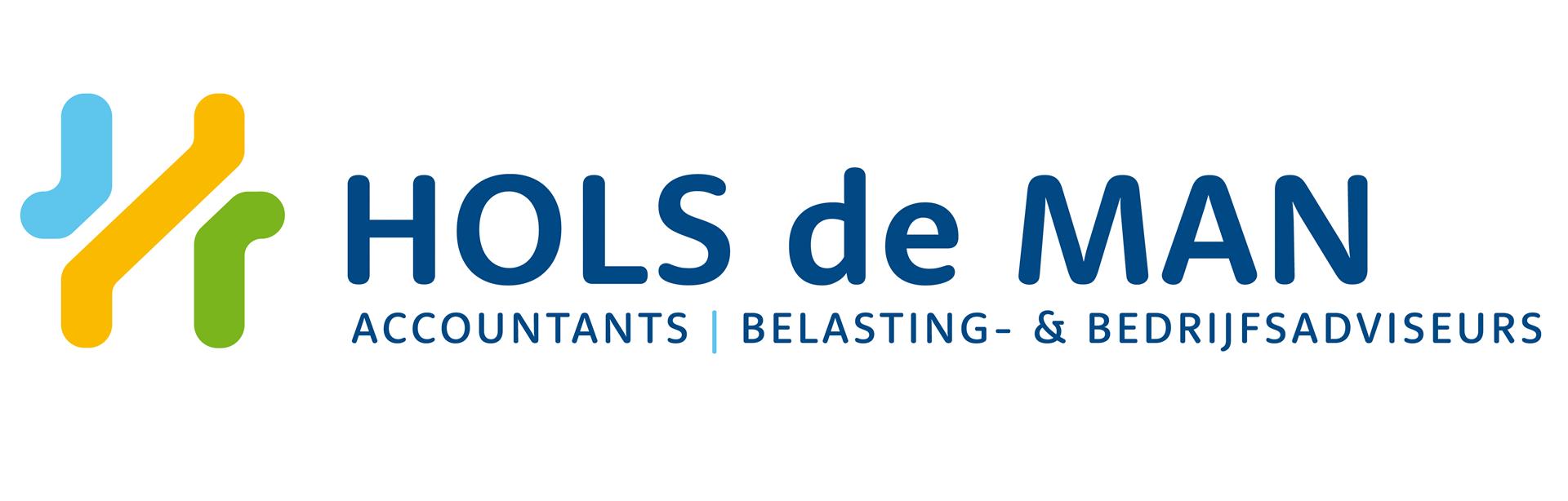 Hols de Man | klantcase Fourtop ICT