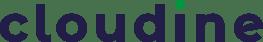 cloudine logo
