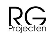 RG-projecten | klantcase Fourtop ICT