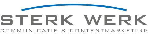 Sterk Werk | klantcase Fourtop ICT