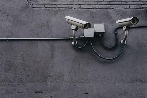 data-security-cloudine